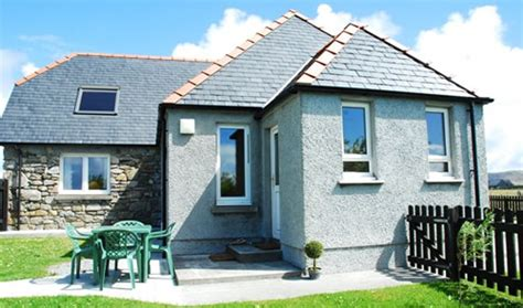 cottage self catering accommodation south uist western