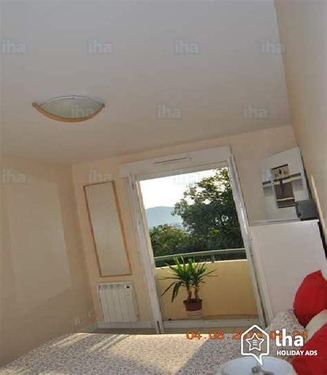 pisos en alquiler en hendaya piso en alquiler en hendaya iha 1616