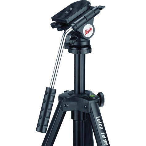 Tripod Leica leica tri 100 tripod