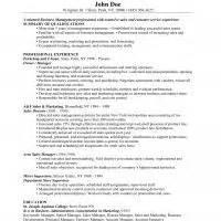 Resume Sample Printable by Free Printable Professional Resume Template