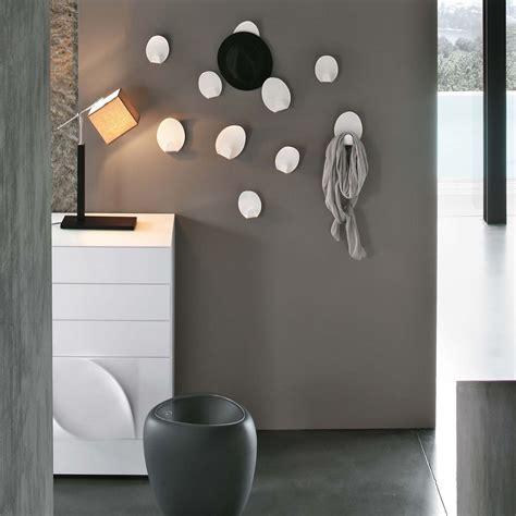 attaccapanni da soffitto appendiabiti soffitto design best images about