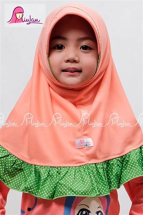 Miulan Dress Kaefy Anak anak miulan boutique