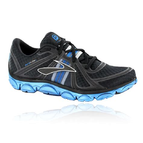 pureflow running shoes pureflow running shoes 70 sportsshoes