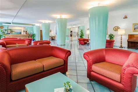 best western hotel la solara best western hotel la solara 4 a sorrento daydreams