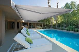 contemporary awnings studio design gallery best design