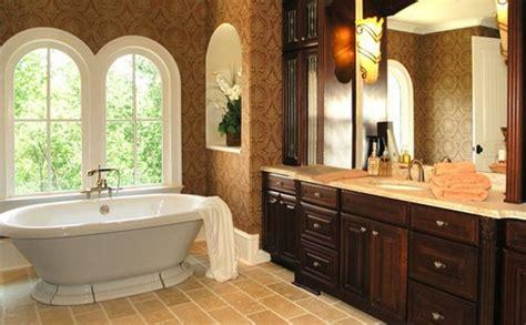 vrooms italian bathroom design итальянская мебель для ванной комнаты belbagno kerasan