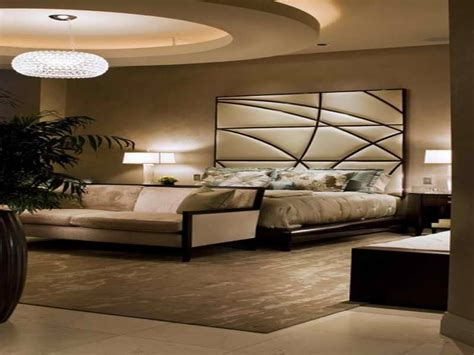 Contemporary Living Room Sets by 12 Stylish Headboard Ideas To Improve Your Bedroom Design