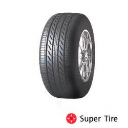 Bct Truck Tires 1 Brand New Bct 205 70r15 96t Tire Es9000 Tread Pattern 10
