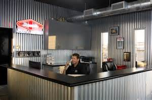 Shop auto body place auto repair shop ideas auto repair shop decor