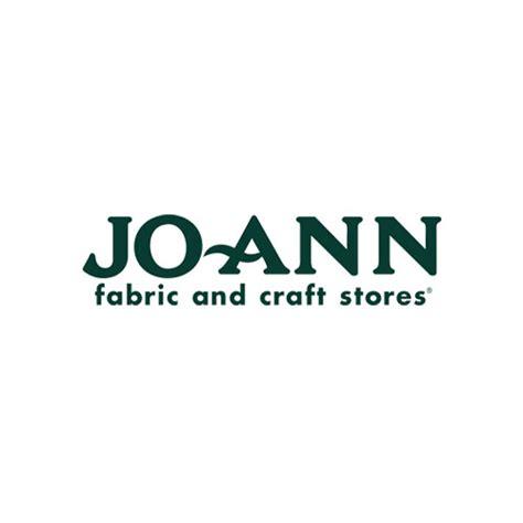 joann fabric image gallery joann fabrics online store