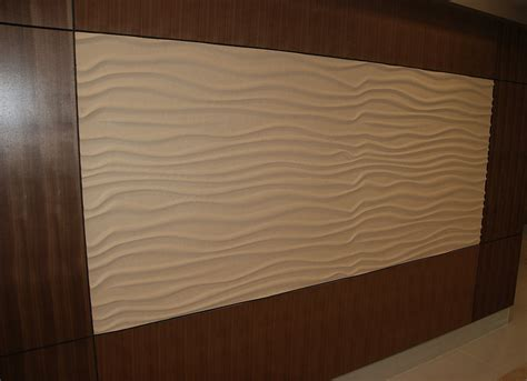 wall paneling form art wall panels wills 235 ns architectural millwork