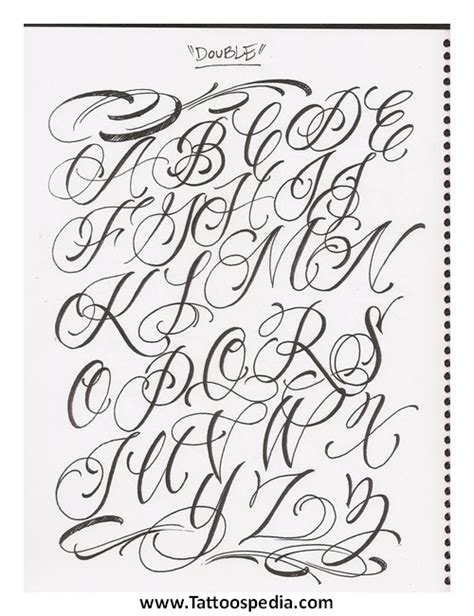 tattoo lettering flash tattoo lettering flash books images