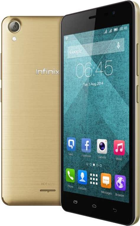 Infinix X551 Note 16 Gb Gold by Infinix Note X551 Dual Sim 16gb 3g Wifi Gold Price