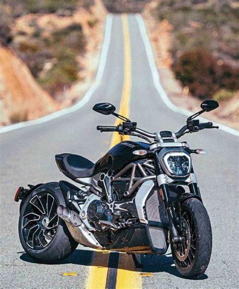 Gute Motorrad Filme die besten 25 motorrad filme ideen auf pinterest