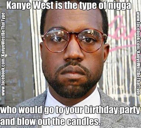 Kanye West Memes - kanye west memes kanye why not pinterest kanye
