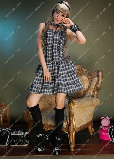 www homelolitas com home loltia com images usseek com