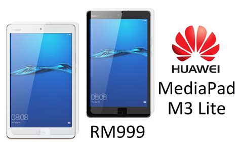 compare mobile phone price in malaysia tablet technave compare mobile phone price in malaysia tablet
