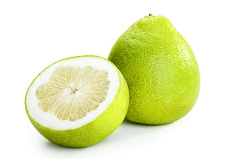 images of fruit pomelo facts and health benefits
