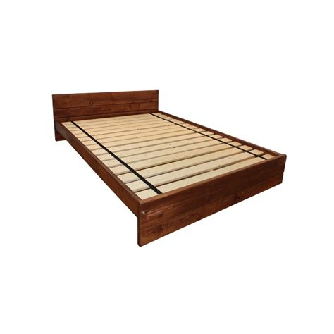 Futon Base by Osaka Futon Bed Base