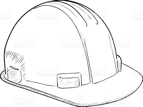 coloring pictures of hard hats cool green eggs and ham coloring pages 42 hat coloring
