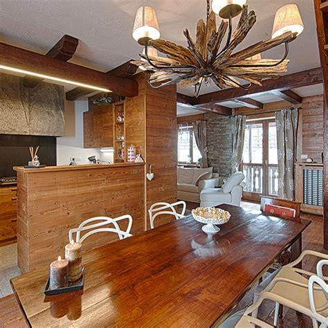 interni arredamenti interni mobilarte progettazione d arredamenti e restauro