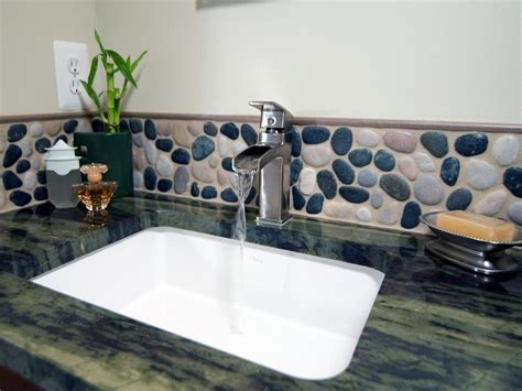 before and after inspiration remodeling ideas from hgtv before and after inspiration remodeling ideas from hgtv