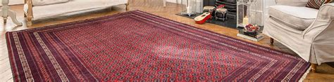 how much is it to dry clean a comforter how much to dry clean area rug rug designs