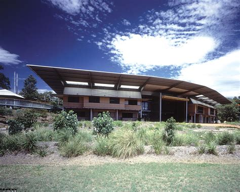 Home Design Newcastle Nsw The Wollotuka Institute Indigenous Collaboration Our