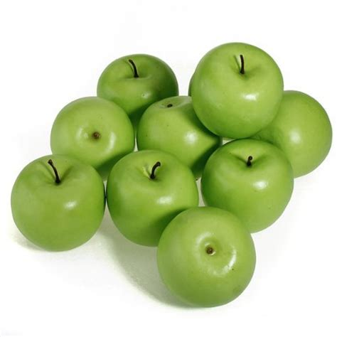 Apple Green Home Decor Apple D 233 Cor For The Home Webnuggetz