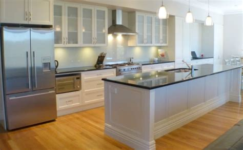 black granite bench tops 23 best wine racks images on pinterest kitchens kitchen