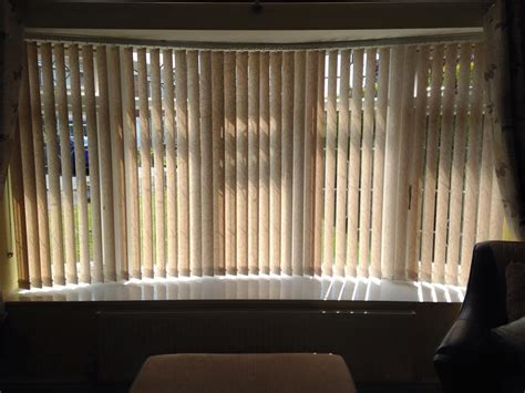 bow window blinds bow window vertical blinds http blinds blinds shops