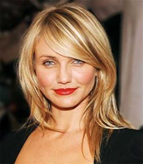 side bangs for thin hair 20 hair styles for long thin hair hairstyles haircuts