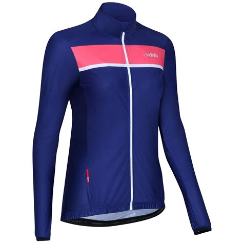 windproof cycling vest wiggle dhb classic women s windproof jacket cycling