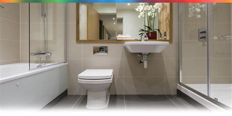 uk bathrooms ltd tiles shop in park royal custom sizes available of tiles