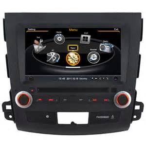 Product home gt gt car electronics gt gt car dvd players