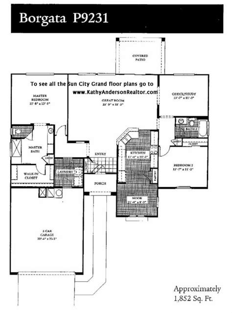 borgata floor plan borgata floor plan carpet review