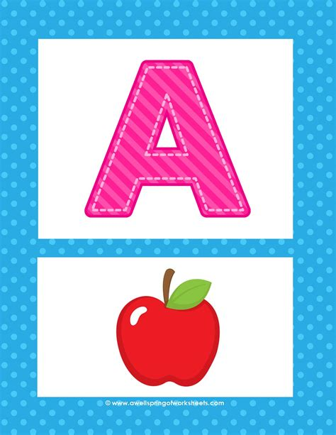 printable alphabet single letters individual alphabet letters to print popflyboys