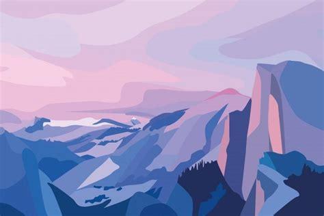 minimalistic background minimalist desktop wallpaper 183 free amazing
