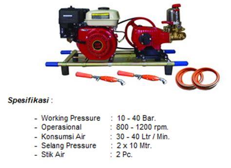 Set Lengkap Mesin Power Sprayer Alat Cuci Motor Mobil Steam 12 usaha cuci motor salju paket alat cuci motor salju