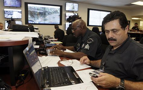 Lapd Background Check Carmageddon To Bring Chaos To La Drivers Fastest Commute On Deserted Roads