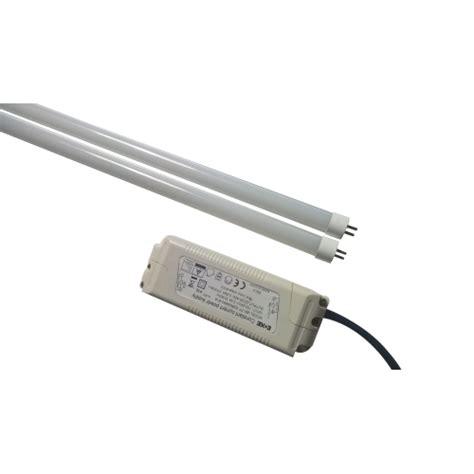 4 foot led light led light t5 4 16w