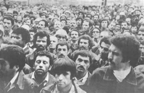 World History Working Class Revolutionaries The Working Class In Iran Some Background Class