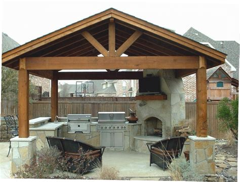 pool gazebo plans pool gazebo plans gazebo ideas