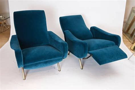 recline furniture marco zanuso reclining chairs for sale at 1stdibs