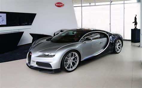 Top Home Decor Brands bugatti opens d 252 sseldorf showroom in new design luxury