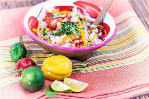 recetas de cocina chilena recetas con chile recetas mexicanas