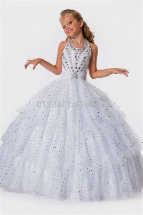 dress for kid prom dresses for 14 2016 2017 b2b fashion