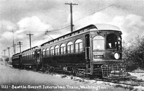 the traffic problems of interurban electric railroads a thesis presented to the faculty of the graduate school of the of pennsylvania in of doctor of philosophy classic reprint books the niles car manufacturing company