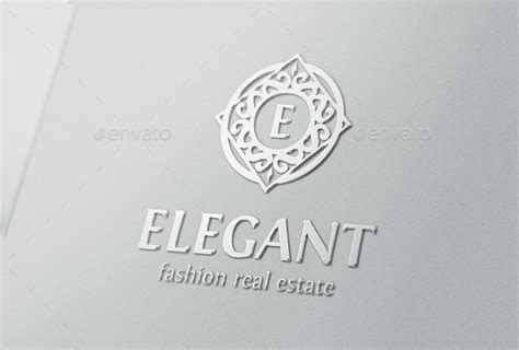 design logo elegant 30 logo designs free psd vector ai eps format