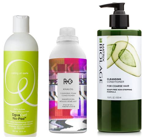 High Times Hair Detox by Bond Multipliers Rev Up The U S Salon Hair Care Market S
